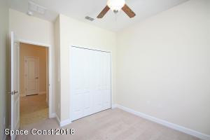 Property for sale at 6701 Ringold Street, Melbourne,  FL 32940