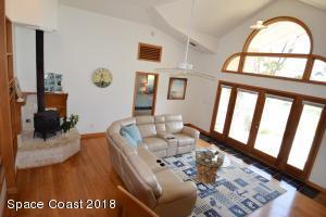 Property for sale at 2209 Rockledge Drive, Rockledge,  FL 32955
