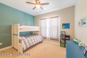 Property for sale at 3340 Thurloe Drive, Rockledge,  FL 32955
