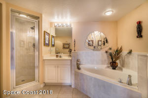 Property for sale at 1941 Highway A1a Unit 402, Indian Harbour Beach,  FL 32937