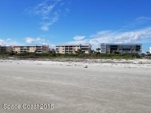 Property for sale at 603 Shorewood Drive Unit 204, Cape Canaveral,  FL 32920