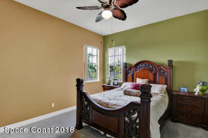 Property for sale at 3718 Imperata Drive, Rockledge,  FL 32955