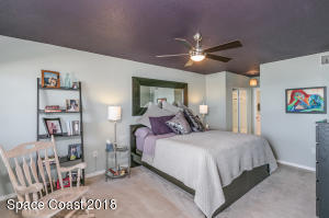 Property for sale at 1345 N Highway A1a Unit 602, Indialantic,  FL 32903