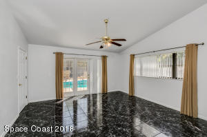 Property for sale at 413 2nd Avenue, Melbourne Beach,  FL 32951