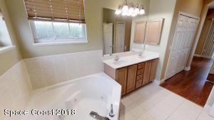 Property for sale at 774 Bayside Drive Unit 303, Cape Canaveral,  FL 32920