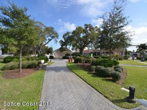 Property for sale at Satellite Beach,  FL 32937