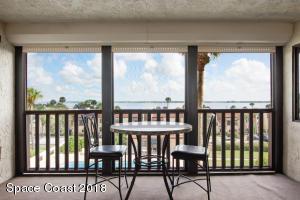 115 N Indian River Drive, 222, Cocoa, FL 32922