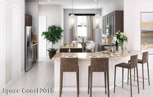 Property for sale at 2512 Chapel Bridge Lane, Melbourne,  FL 32940
