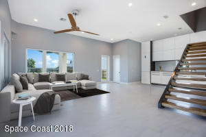 Property for sale at 5285 S Highway A1a, Melbourne Beach,  FL 32951