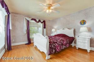 Property for sale at 1585 S Carpenter Road, Titusville,  FL 32796