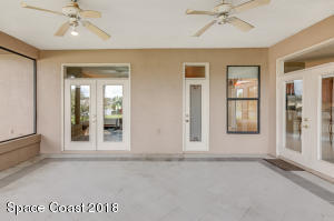 Property for sale at 3530 Belle Largo Way, Titusville,  FL 32780