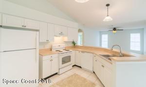 Property for sale at 4100 Baker Avenue, Titusville,  FL 32796