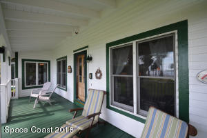 Property for sale at 1935 Rockledge Drive, Rockledge,  FL 32955
