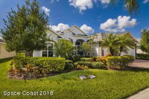 Property for sale at 3343 Carambola Circle, Melbourne,  Florida 32940
