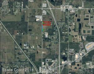 Property for sale at 000 S Kings Highway, Ft. Pierce,  FL 34946