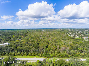 Property for sale at 0000 Not Assigned Drive, Melbourne,  Florida 32934