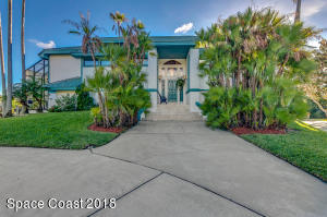 800 Kerry Downs Circle, Melbourne, FL 32940