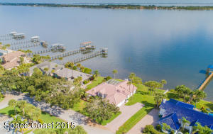Property for sale at 6305 Capstan Court, Rockledge,  Florida 32955