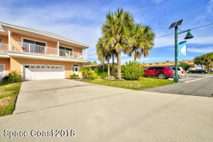 Property for sale at 7071 Ridgewood Avenue, Cape Canaveral,  FL 32920