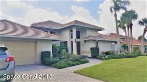 Property for sale at 830 Kerry Downs Circle, Melbourne,  FL 32940