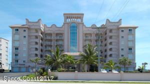 Property for sale at 2095 Highway A1a Unit 4403, Indian Harbour Beach,  FL 32937