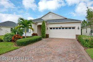 6781 Ringold Street, Viera, FL 32940