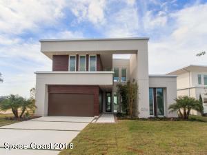 Property for sale at 6314 Modern Duran Drive, Melbourne,  FL 32940