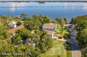 Property for sale at 1445 Rockledge Drive, Rockledge,  Florida 32955