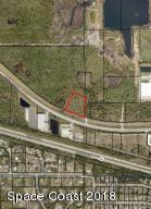 Property for sale at 0000 Grissom Parkway, Cocoa,  Florida 32926