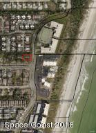Property for sale at 0000 Ridgewood Avenue, Cape Canaveral,  Florida 32920