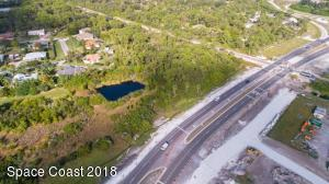 Property for sale at 0 Pineda Causeway, Melbourne,  FL 32940