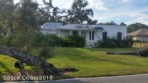 Property for sale at 1441 Rockledge Drive, Rockledge,  Florida 32955