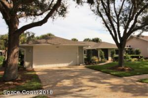 Property for sale at 1377 Independence Avenue, Melbourne,  Florida 32940