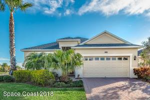 Property for sale at 3449 Ahern Place, Melbourne,  FL 32940