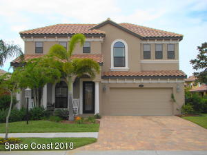 Property for sale at 646 Palos Verde Drive, Satellite Beach,  Florida 32937