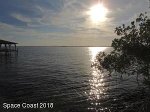 Property for sale at 10550 S Tropical, Merritt Island,  Florida 32952