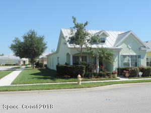 Property for sale at 570 Martello Way, Melbourne,  Florida 32901