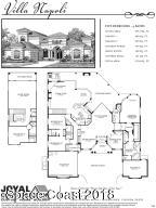 Property for sale at 3860 S Courtenay Parkway, Merritt Island,  Florida 32952
