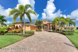 Property for sale at 5302 Picardy Court, Viera,  FL 32955