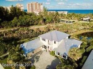 Property for sale at 3928 Duneside Dr, Ft. Pierce,  FL 34949