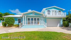 Property for sale at 10890 S Tropical Trail, Merritt Island,  FL 32952