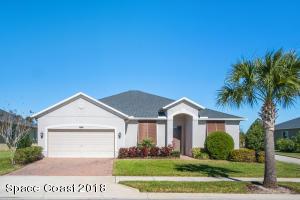 Property for sale at 6171 Ingalls Street, Melbourne,  Florida 32940