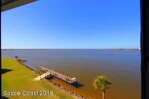 3799 S Banana River Boulevard, 930, Cocoa Beach, FL 32931