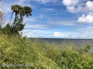 Property for sale at 5660 N Highway 1, Cocoa,  Florida 32927