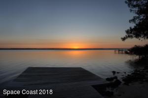 Property for sale at 0 S Tropical, Merritt Island,  FL 32952