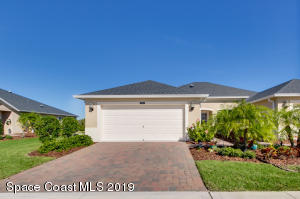 Property for sale at 3434 Gurrero Drive, Viera,  FL 32940