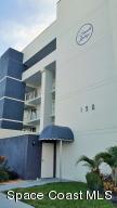 190 Seminole Lane, 101, Cocoa Beach, FL 32931