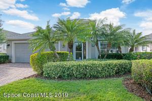 Property for sale at 6956 Owen Drive, Melbourne,  FL 32940