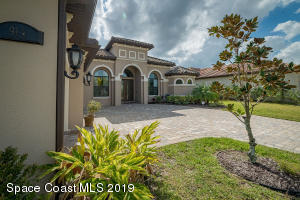 Property for sale at 914 Casa Dolce Casa Circle, Rockledge,  Florida 32955