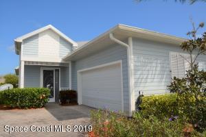 Property for sale at 4180 Alamanda Key Drive, Melbourne,  Florida 32901